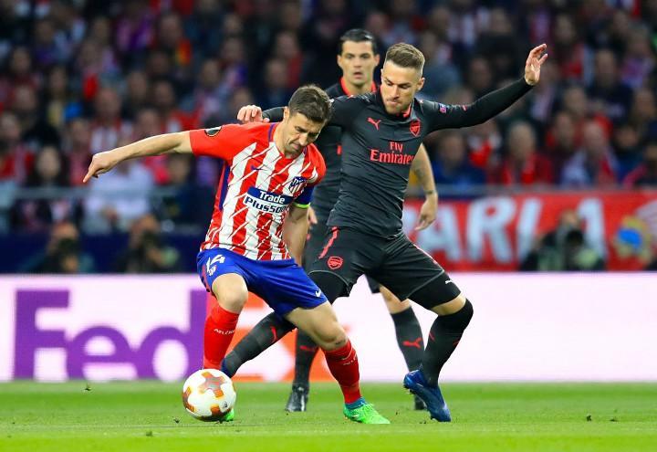 Gabi_Atletico_Arsenal_lapresse_2018