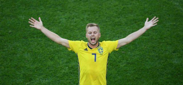 Larsson_Svezia_Mondiali_lapresse_2018