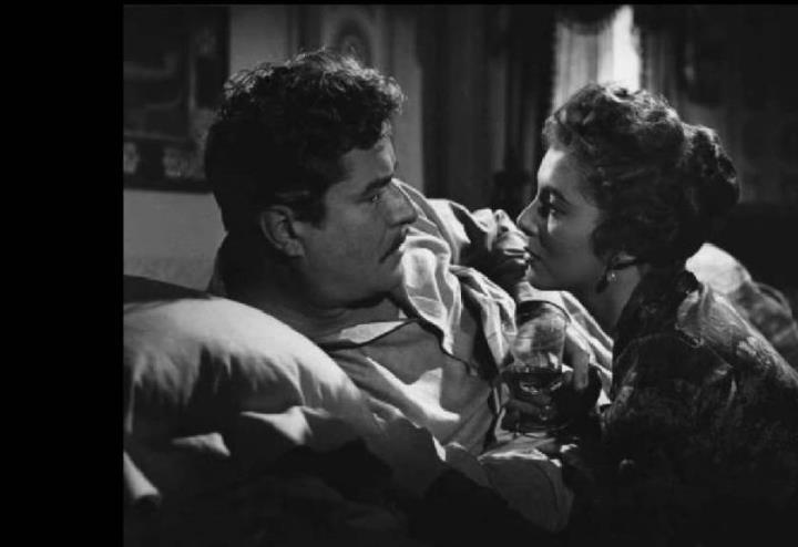 appassionatamente_film_1954