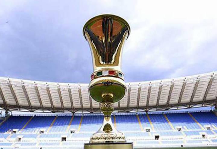 RISULTATI COPPA ITALIA/ Diretta gol live score: delusione