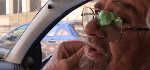 grillo_traffico_roma_buche_video