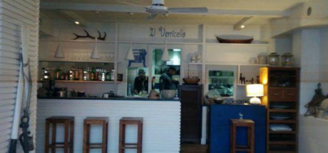 il_vericello_facebook_4_ristoranti_borghese