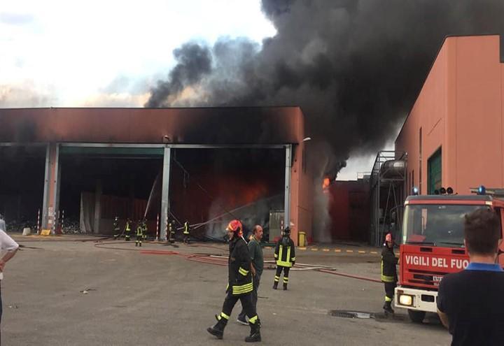 incendio_druento_facebook