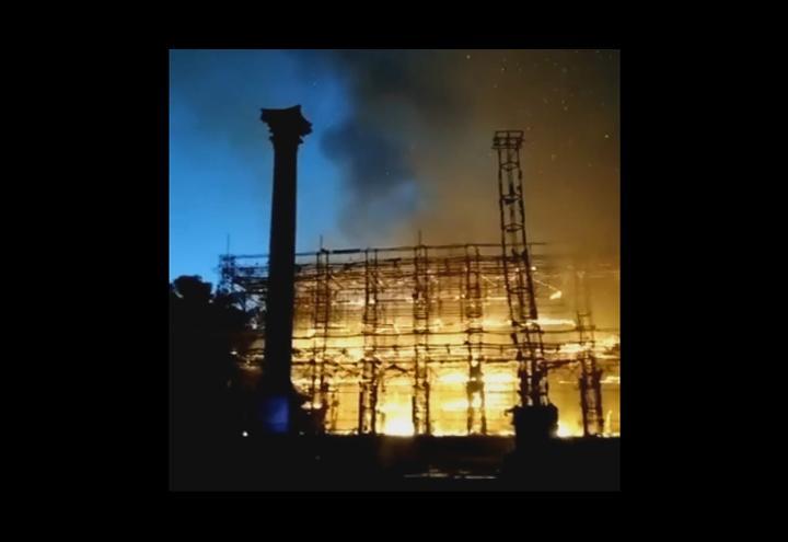 incendio_roma_cinecitta_2018
