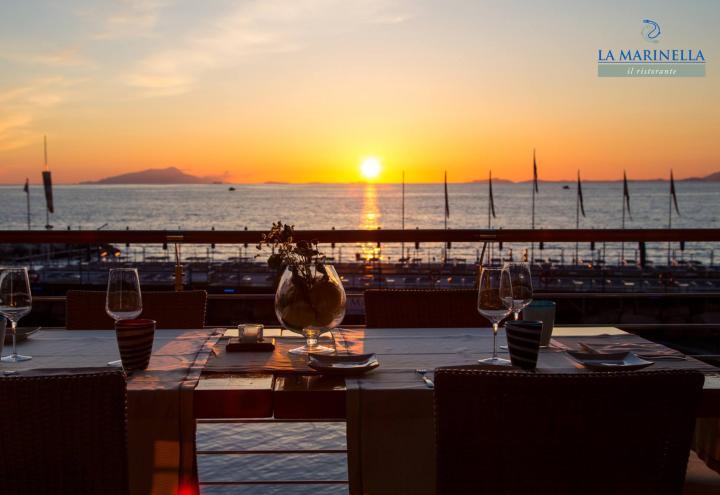 la_marinella_facebook_4_ristoranti_borghese