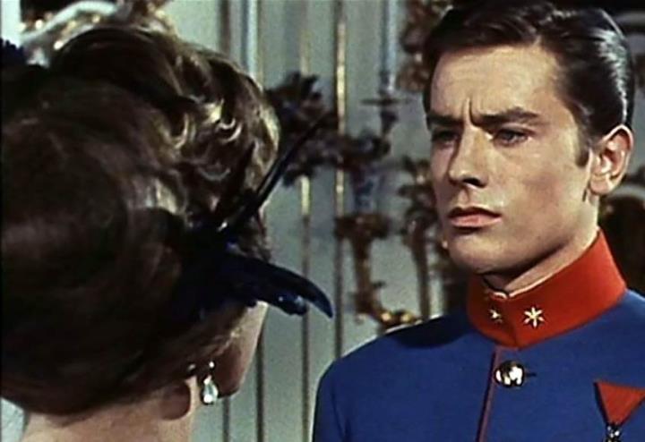 lamante_pura_film_1958