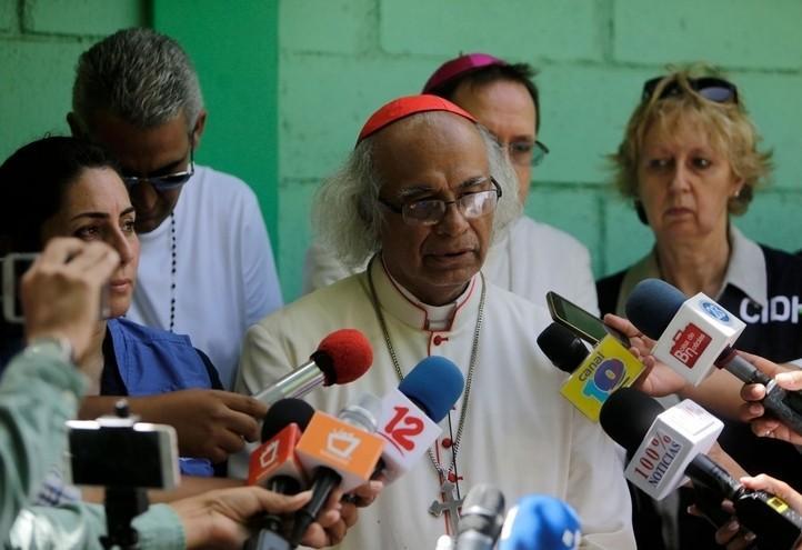 nicaragua_chiesa_leopoldo_brenes_lapresse_2018