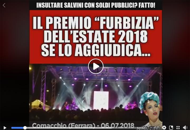 salvini_zilli_2018