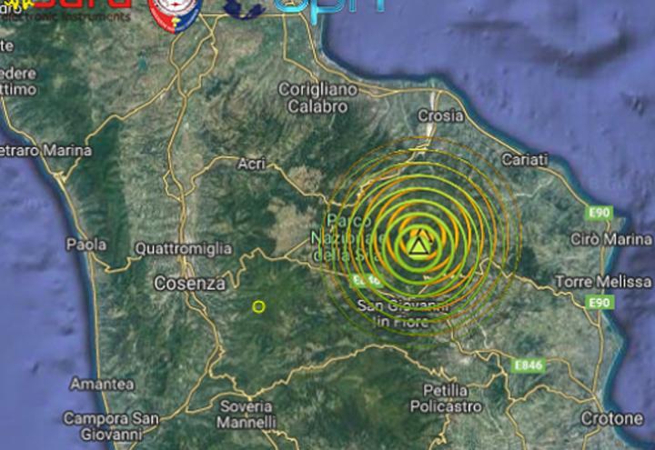 terremoto_calabria_2018