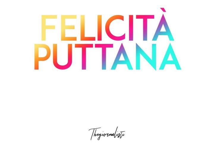 thegiornalisti_felicita_puttana_instagram