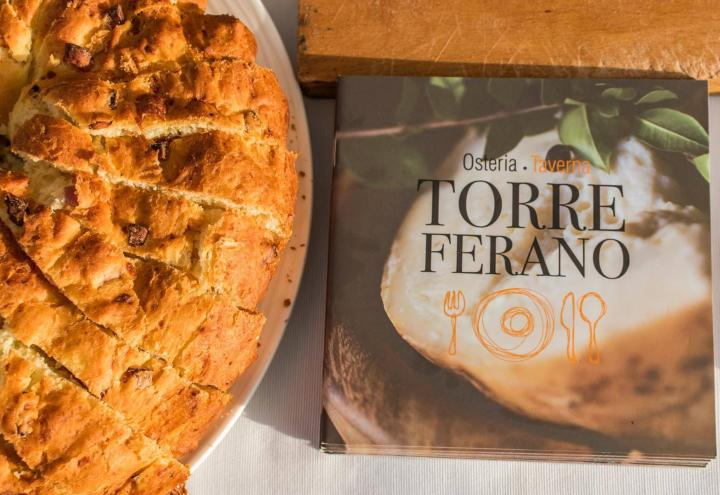 torre_ferano_facebook_4_ristoranti_borghese