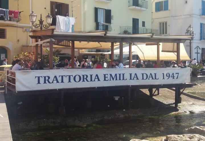 trattoria_da_emilia_facebook_4_ristoranti_borghese