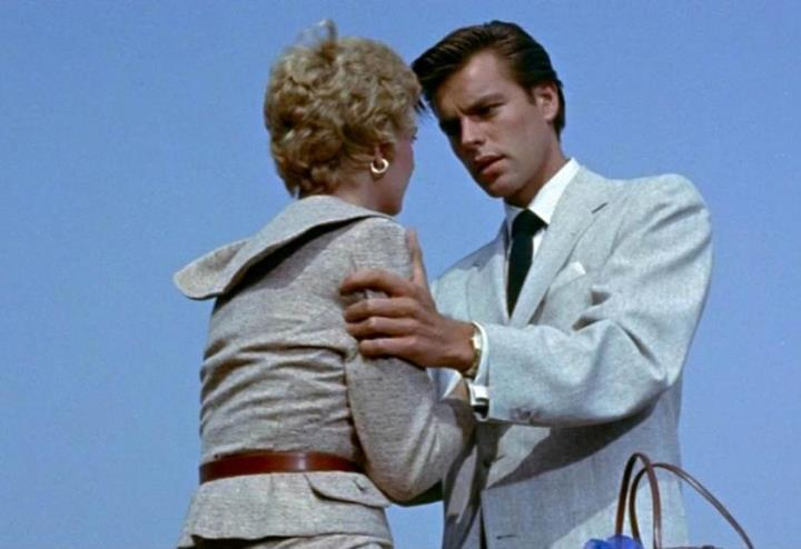 un_bacio_prima_di_morire_film_1956