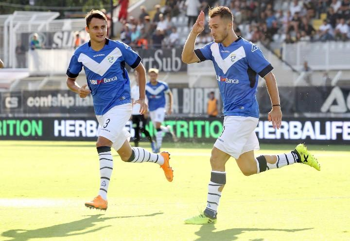 Alfredo_Donnarumma_Brescia_gol_Spezia_lapresse_2018