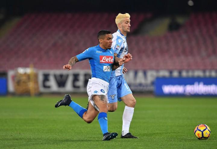 Allan_Luis_Alberto_Napoli_Lazio_lapresse_2018