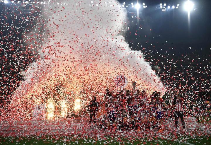 Calendario Raccolta Differenziata La Spezia 2020.Risultati Europa League Diretta Gol Live Al Via I Primi