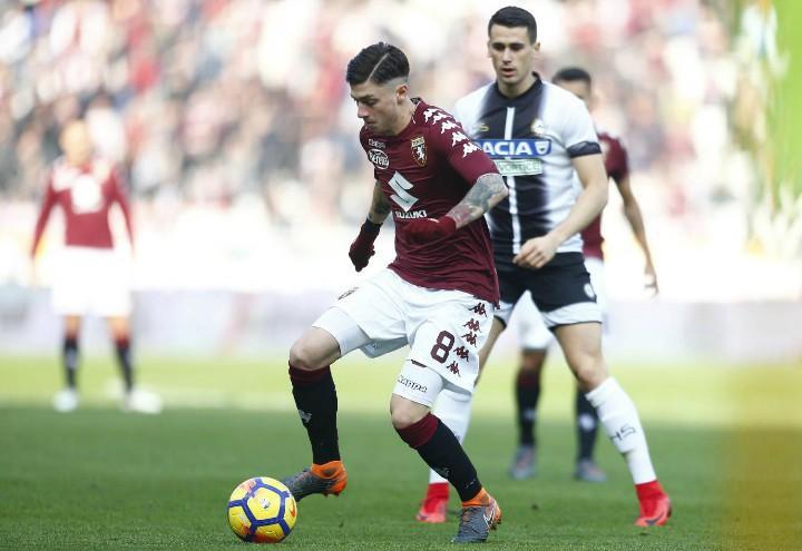 Baselli_Lasagna_Torino_Udinese_lapresse_2018