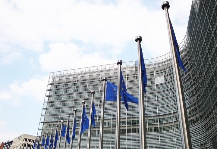 Commissione_Ue_Europa_Pixabay
