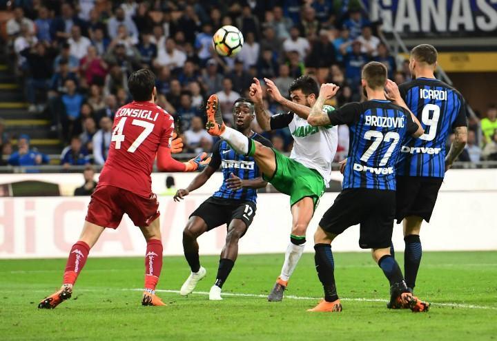 Consigli_Icardi_Brozovic_Sassuolo_Inter_lapresse_2018