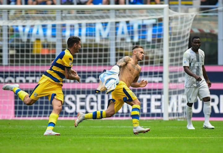 Dimarco_gol_Parma_Inter_lapresse_2018
