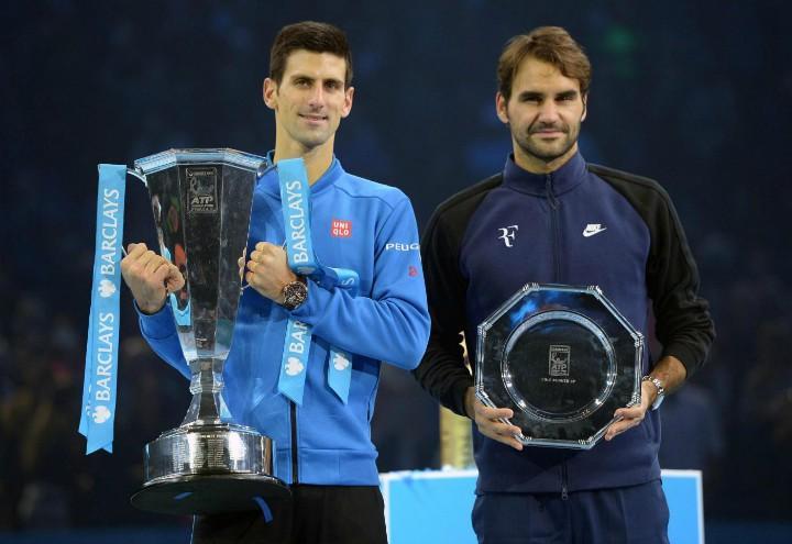 Djokovic_Federer_finals_Londra_lapresse_2018