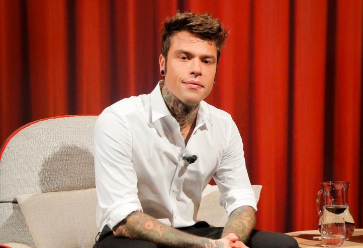 FEDEZ_intervista_cs2018