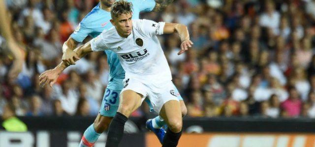 Gabriel_Vitolo_Valencia_Atletico_lapresse_2018