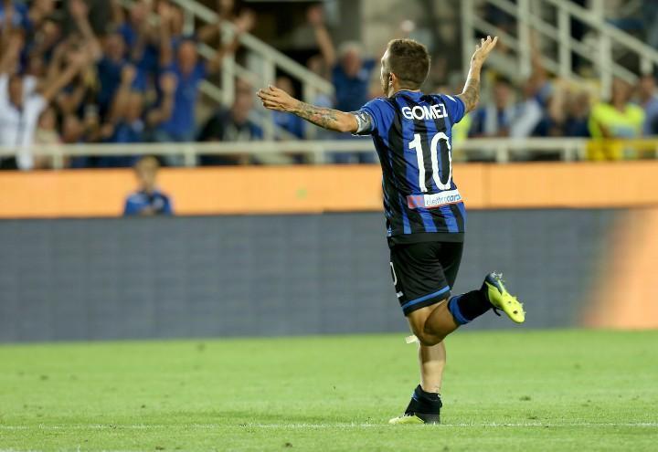 Gomez_gol_Atalanta_Frosinone_lapresse_2018