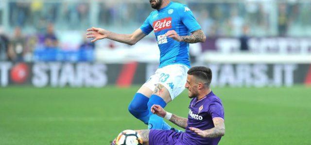 Hysaj_Biraghi_Napoli_Fiorentina_lapresse_2018