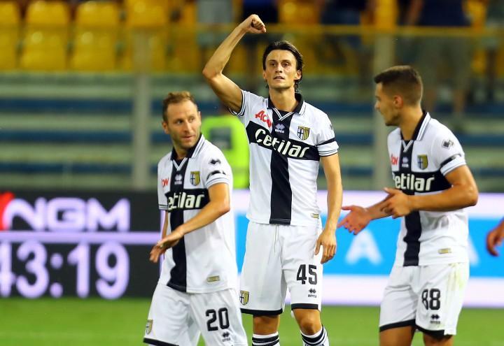 Inglese_DiGaudio_Grassi_Parma_gol_lapresse_2018