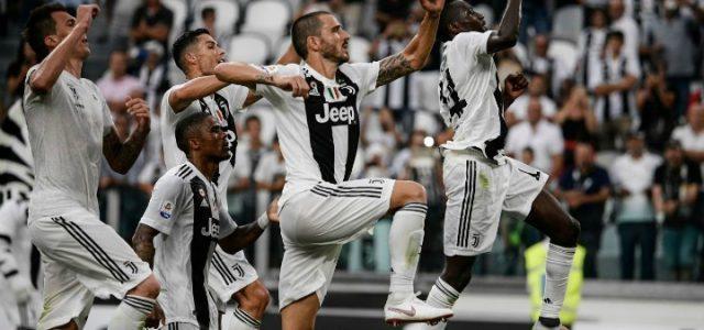 Juventus_salto_curva_Lazio_lapresse_2018