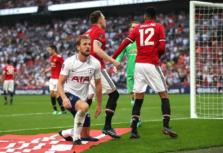 Kane_delusione_Tottenham_United_lapresse_2018