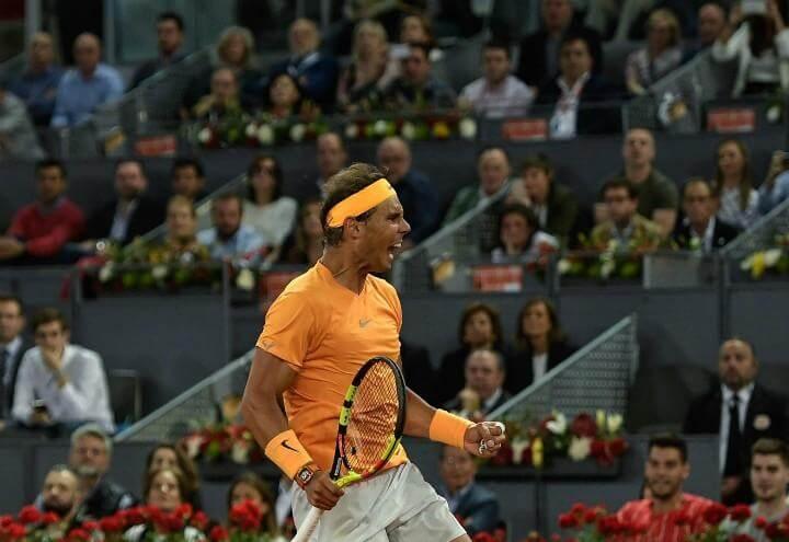 Nadal_arancione_Madrid_lapresse_2018