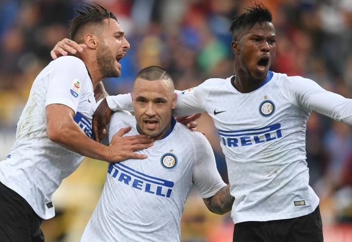 Nainggolan_Keita_Inter_Bologna_lapresse_2018