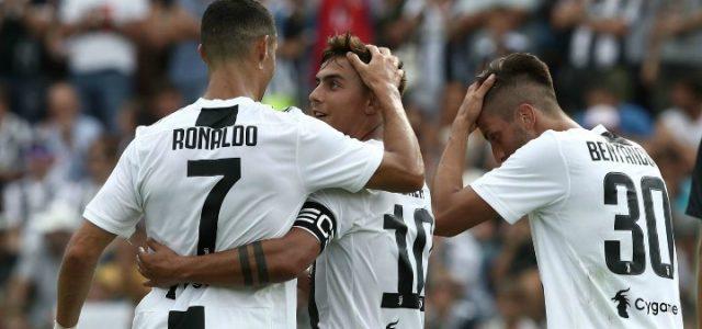 Ronaldo_Dybala_Juventus_amichevole_lapresse_2018