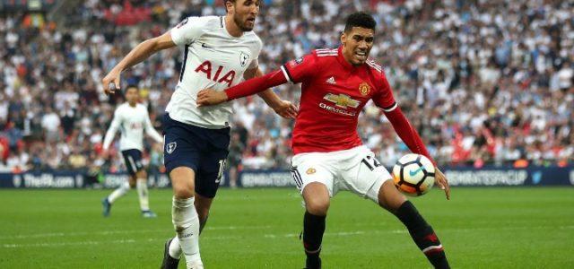 Smalling_Kane_United_Tottenham_lapresse_2018