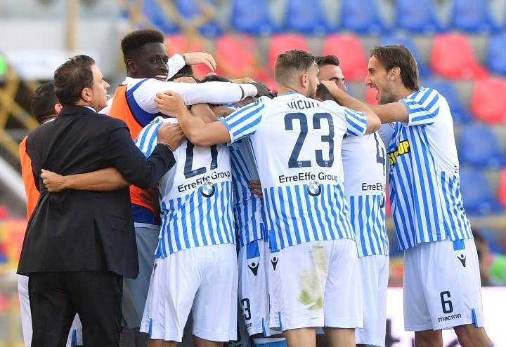 Risultati Serie A, classifica/ Diretta gol: si gioca all'Olimpico! Live score