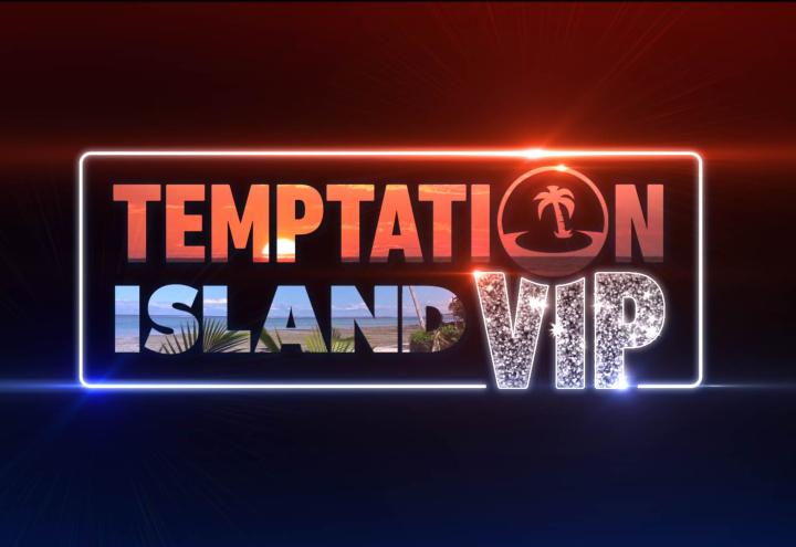 TEMPTATION_ISLAND_VIP_LOGO_cs2018