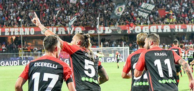 Tonucci_Cicerelli_Kragl_Foggia_gol_lapresse_2018