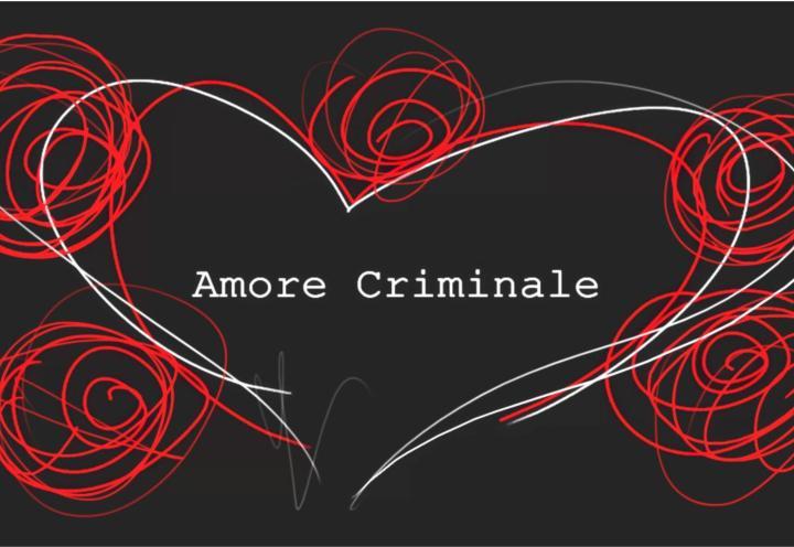 amore_criminale_logo