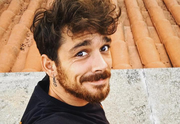 andrea_cerioli_instagram_2018