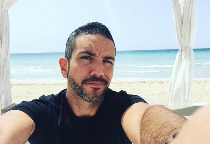antonio_mezzancella_instagram_2018