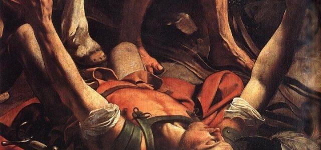 caravaggio_conversione_sanpaolo_1601