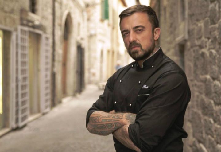 chef_rubio_2018
