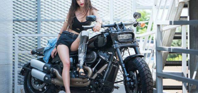 chiara_bordi_miss_italia_2018