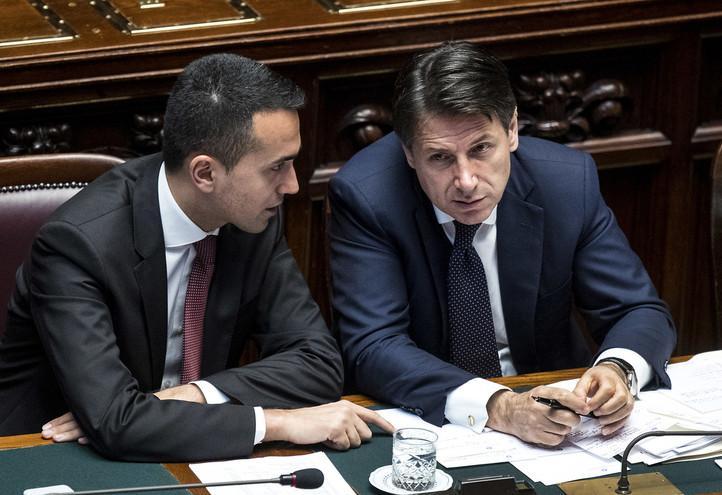 dimaio_conte_governo_1_lapresse_2018