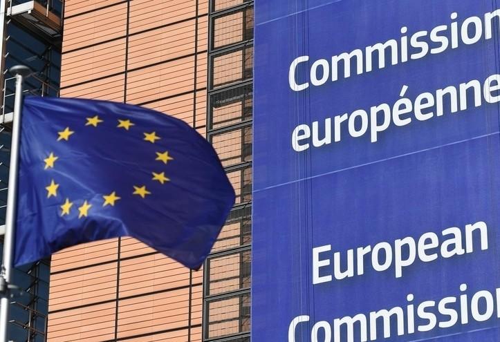 europa_unioneeuropea_commissione_lapresse