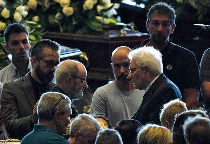 genova_ponte_morandi_funerali_2_lapresse_2018