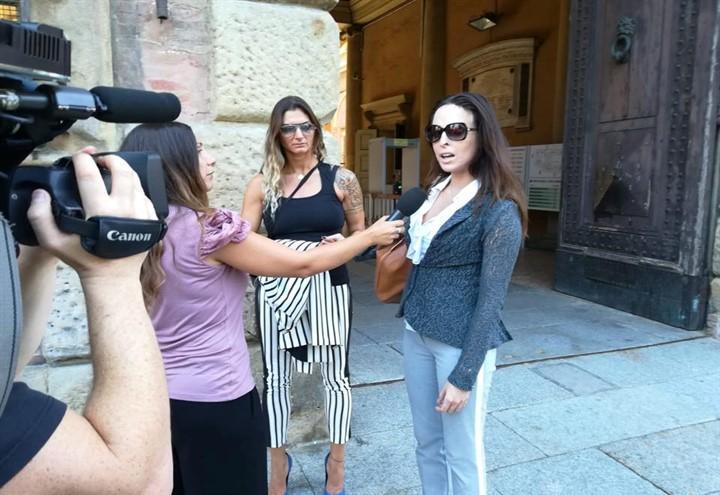 gessica_notaro_vita_diretta_facebook