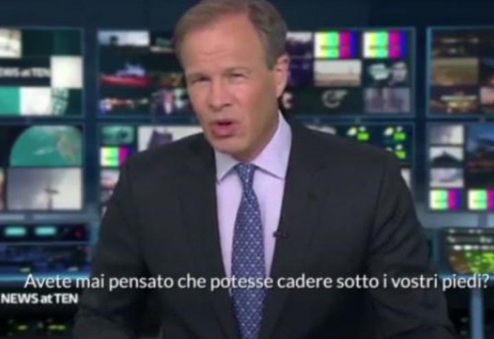 giornalista_tv_inglese_genova